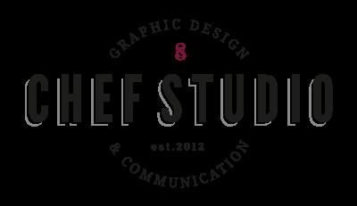 Chef Studio - Grafica, Web, Fotografia, Comunicazione, Web marketing