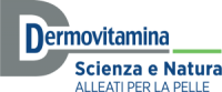dermovitamina logo