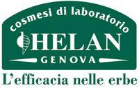 helan logo