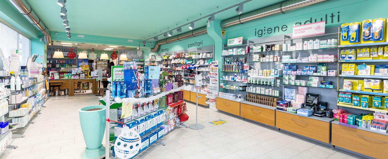 farmacia comunale pietrasanta interni